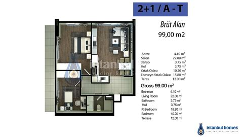 hrbr layout apartment for sale apartments for sale in istanbul with warm living space