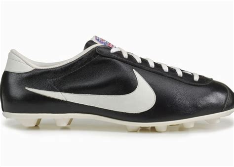 what are football shoes called 8 best vintage nike images on vintage nike