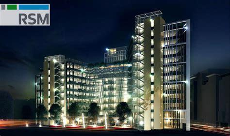 centrale rsm rsm leeds offices into central square development