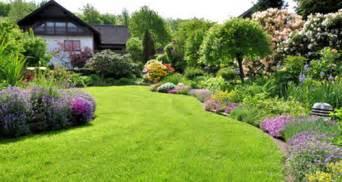 Fotos Gartengestaltung Ideen Gartengestaltung Neuanlage Ungestaltung In Verden