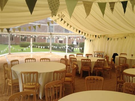 home interior party dukeshead co minehead marquees gallery