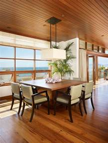 Beach House Dining Room 18 beach house dining room design design trends