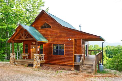 Rent A Cabin In Helen Ga by Helen Ga Cedar Creek Cabin Rentals