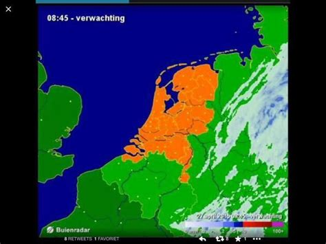 17 best images about weather or not on pinterest image 17 best images about the king of the netherlands on