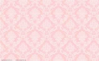 pink wallpaper for walls damask desktop wallpapers wallpaper cave