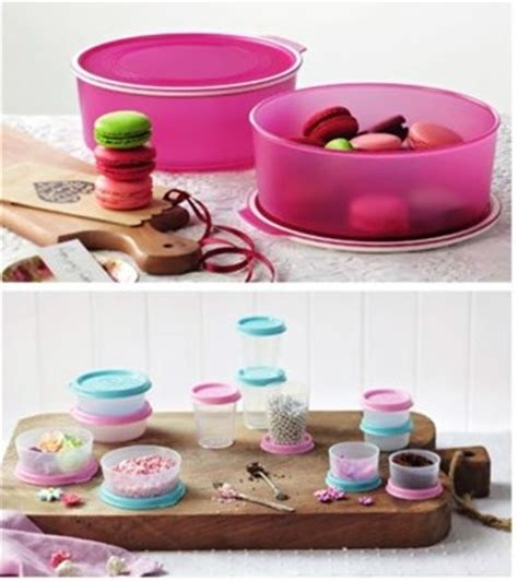 Tupperware Petit Square Set trail mix recipe tupperware giveaway planning with
