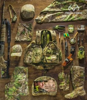real tree camo clothing top camouflage products purchased realtree b2b