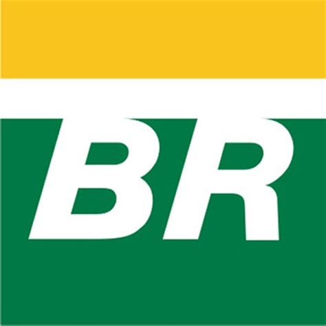 petrobras on the forbes global 2000 list