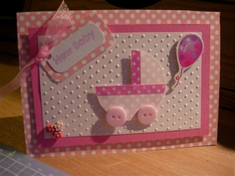 baby cards to make 17 best images about cards baby on its a