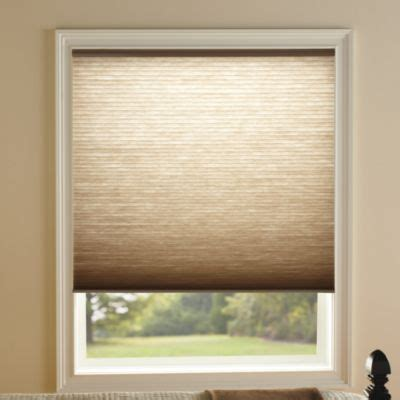 bed bath and beyond l shades buy window shades from bed bath beyond