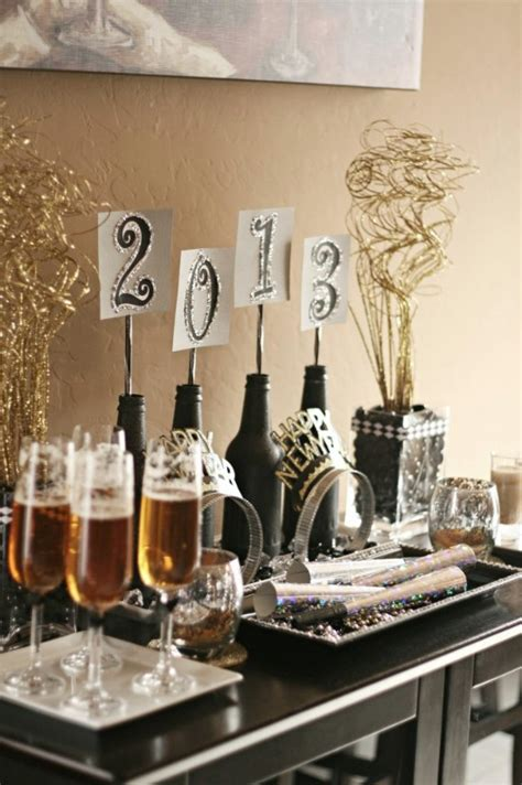 new year decorations 28 and easy diy new year s ideas diy crafts