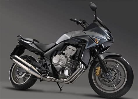 Motorrad Fahren Leicht Gemacht by Testbericht Cbf600s 2008 1000ps De