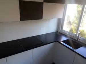 meuble salle de bain avec plan de travail 4 plan de