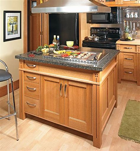 kitchen island woodworking plans bench wood woodworking plans for a kitchen island