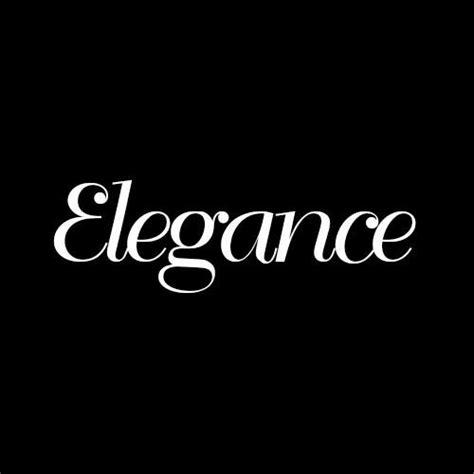 the elegance of the elegance parties eleganceessex1 twitter