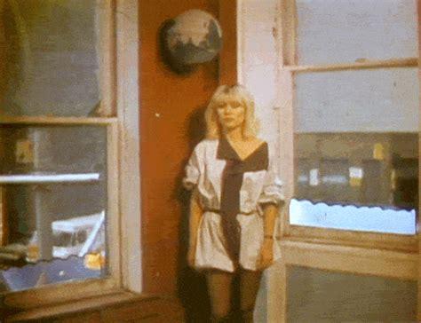 tide is high blondie tide is high tumblr