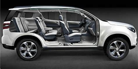nova blazer 2012 – preço e fotos carro de garagem