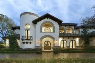 spanish villa front dream home pinterest i promise