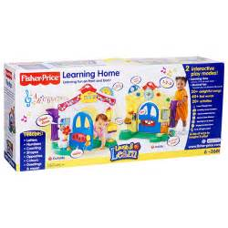 fisher price learning home fisher price laugh learn learning home target australia