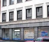 Deutsche Bank Investment Finanzcenter Flensburg