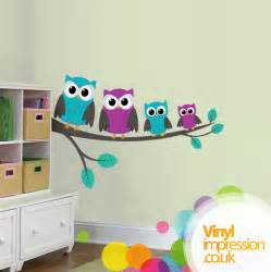 dekoration kinderzimmer wand home furniture decoration wall decor for room