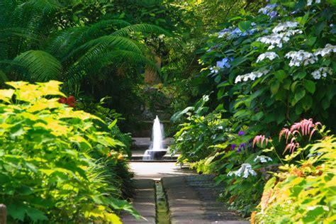 giardini mortella prezzi ischia giardini la mortella al week end musicale