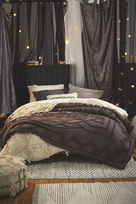 scorpio bedroom what dreamy deco items to pick according to your zodiac