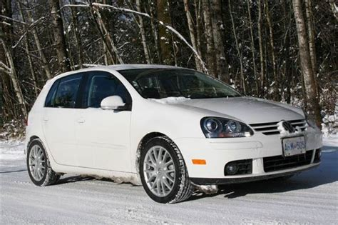 service manuals schematics 2006 volkswagen rabbit seat position control service manual where to buy car manuals 2009 volkswagen rabbit spare parts catalogs 2009