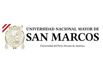 universidad de san marcos universidad nacional mayor de san marcos picture gallery