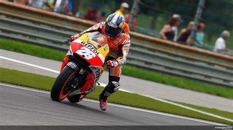 Motorrad Grand Prix Usa by Motogp Indianapolis Grand Prix Motorrad Fotos Motorrad