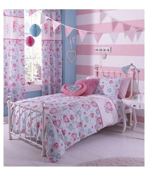 argos pink bedroom furniture argos pink bedroom set home everydayentropy com