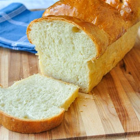 the best white bread rock recipes