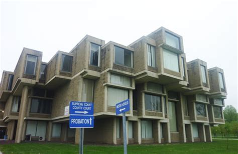 Orange County Ny Court Records Culturegrrl Goshen Commotion Not Again Paul Rudolph
