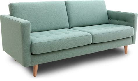 sofa or in fast sof 225