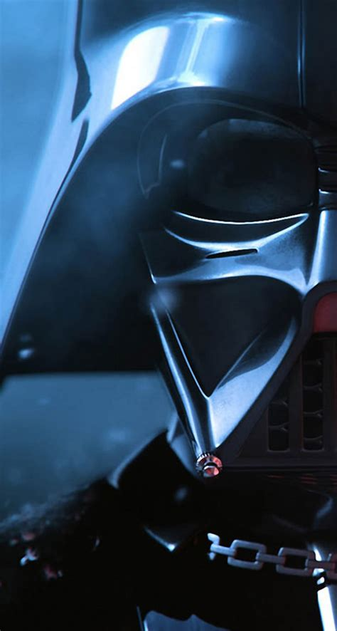 darth vader iphone wallpaper character darth vader wallpaper sc iphone5s se