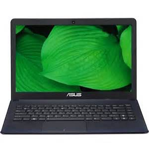 Laptop Asus I3 X451ca asus x451ca intel i3 ulv dienmayxanh