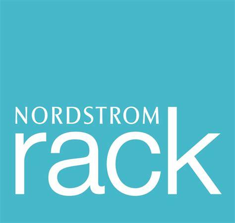 Nordstrom Rack Hours San Marcos nordstrom rack in san marcos nordstrom rack 173 s las