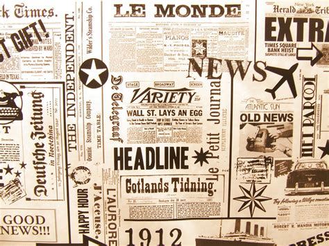 featured antiques articles antiques in style page 6 vintage newspaper print free stock photo public domain