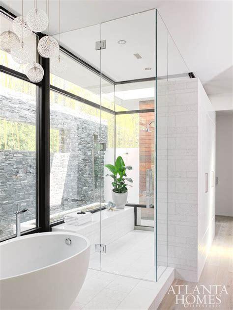 bathroom ceilings ideas 2018 luxury bath trends 2018 bath of the year contest winners loretta j willis designer