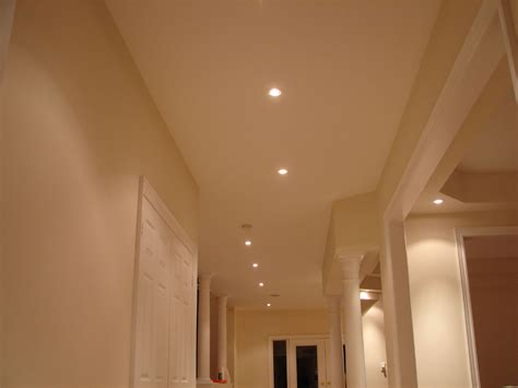 electrical contractors led lighting unusual pot lights installation pictures inspiration