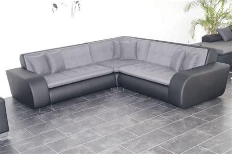 sofa lagerverkauf 17 best ideas about wohnlandschaft on