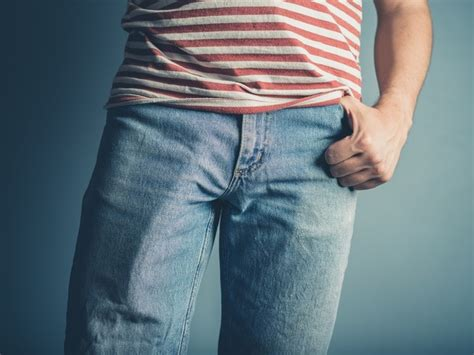fotos depene grueso y rico 大腰筋の鍛え方 ぽっこりお腹を解消する効果的なトレーニング方法とは smartlog