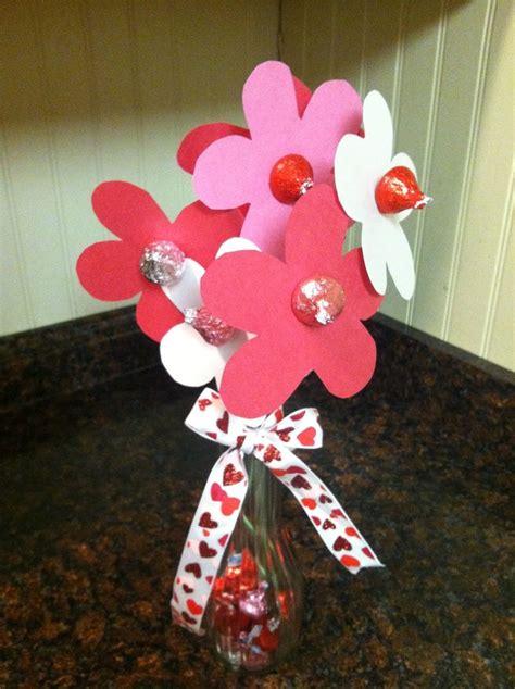 teachers valentines gifts teachers valentines gifts teachers gifts ideas