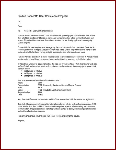 proposal template 187 hotel proposal template cover letter