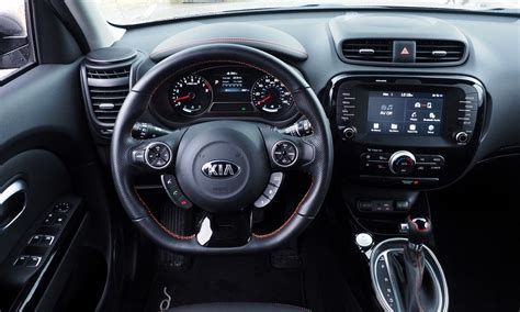 car maintenance manuals 2010 kia soul instrument cluster 2017 kia soul pros and cons at truedelta 2017 kia soul 1 6t review by michael karesh