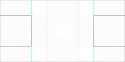 never ending card template pdf magische karte