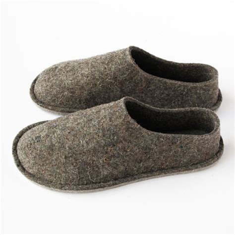 orthopedic bedroom slippers best orthopedic bedroom slippers ideas trends home 2017