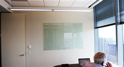 modern whiteboard glass whiteboard order a glass erase board impact