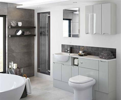 fitted bathroom furniture uk bathroom furniture bromsgrove fitted bathrooms kookaburra