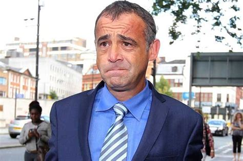 michael le corrie kev trial of alleged michael le vell victim
